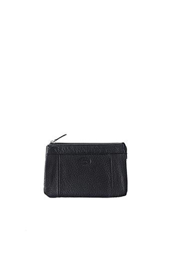 Pochette noir FRANCINEL pour femme