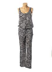 Combi-pantalon noir O'NEILL pour femme seconde vue