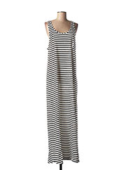 Robe longue noir O'NEILL pour femme seconde vue