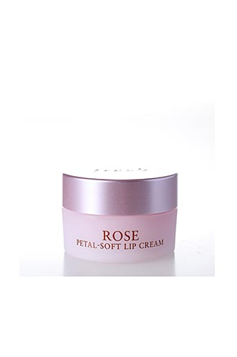 Maquillage rose FRESH pour femme