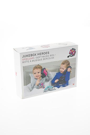 Accessoire divers gris DONKEY pour enfant