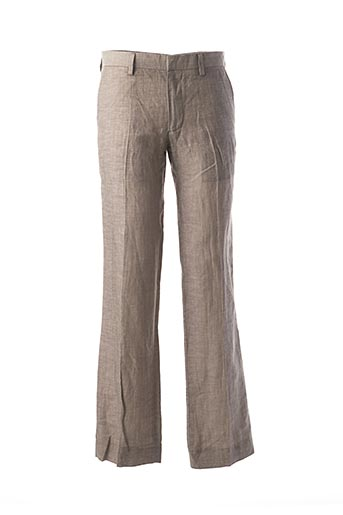Pantalon chic gris MEXX pour homme