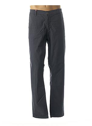 Pantalon casual bleu LEE COOPER pour homme
