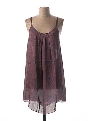 Nuisette/combinette violet TRIUMPH pour femme