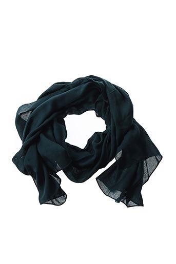 Foulard noir CREAM pour femme