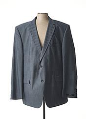 Veste chic / Blazer bleu DIGEL pour homme seconde vue