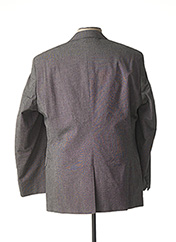 Veste chic / Blazer gris DIGEL pour homme seconde vue