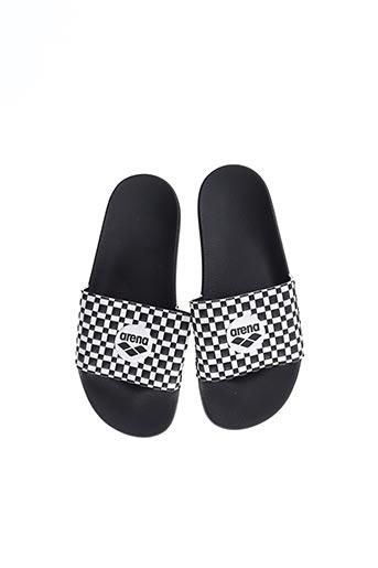Chaussures aquatiques noir ARENA pour femme