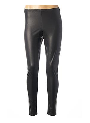 Legging noir PENNYBLACK pour femme