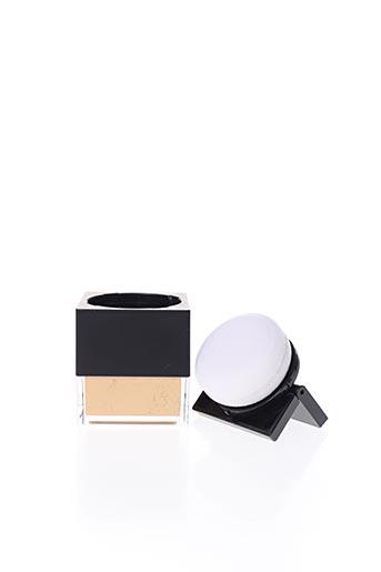 Maquillage beige HUDA BEAUTY pour femme