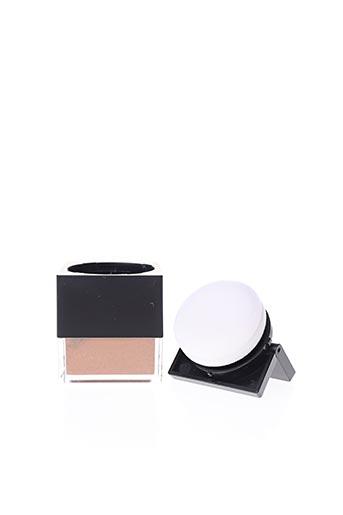 Maquillage marron HUDA BEAUTY pour femme
