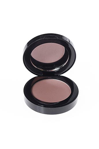 Maquillage violet DESSANGE pour femme
