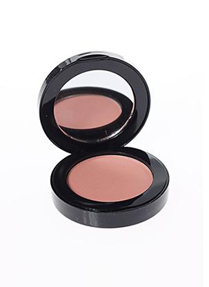 Maquillage rose DESSANGE pour femme