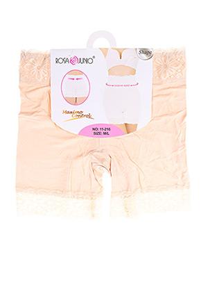 Panty chair ROSA JUNIO pour femme