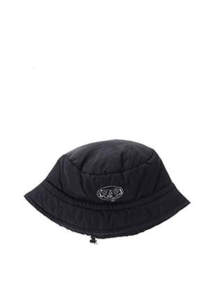 Chapeau noir DISNEY pour enfant