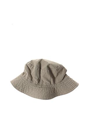 Chapeau vert DISNEY pour enfant