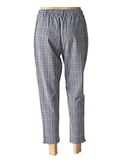 Pantalon 7/8 bleu MASAI pour femme seconde vue