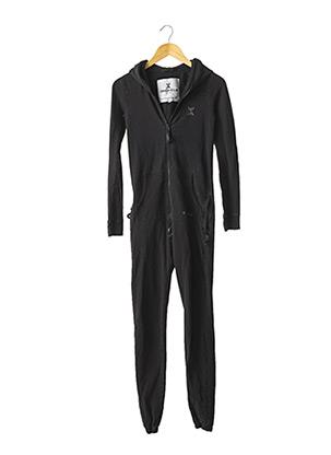 Combi-pantalon noir ONEPIECE pour femme