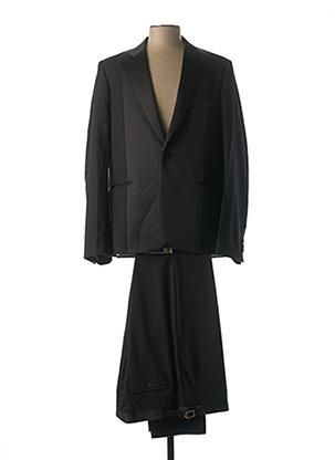 Costume de cérémonie noir PAUL SMITH pour homme