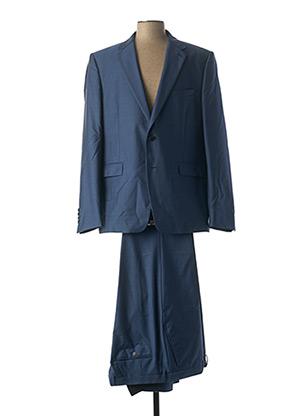 Costume de ville bleu KENZO pour homme