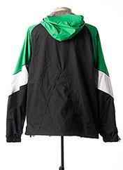 Veste casual vert VOLCOM pour homme seconde vue
