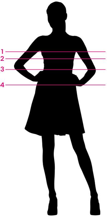 Guide Femme