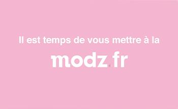 Blog Modz