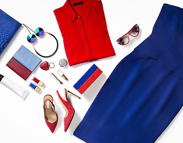 Modz - Vêtements, Chaussures, Accessoires - Toutes les marques de ... 02d06679cdf8